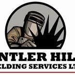 Antler Hill Welding Services Ltd.