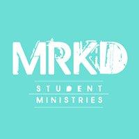 MRKD MS