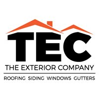 The Exterior Company, Inc.