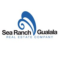 Sea Ranch - Gualala Real Estate Co.