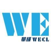 華輝 WECLub 自己友天地