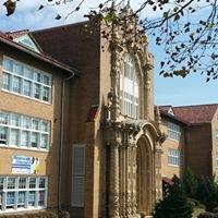 Kennard School
