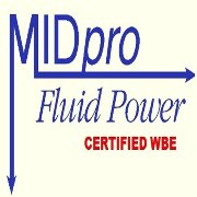 MIDpro Fluid Power
