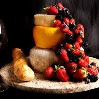 Springbank Cheese Co. Willow Park Village