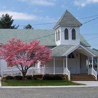 PALS Church