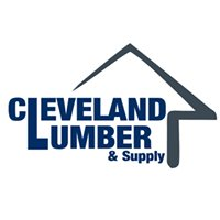 Cleveland Lumber & Supply Co.