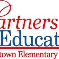 DTE Partners in Education - PIE