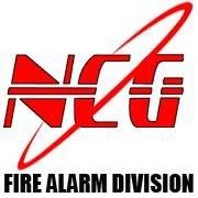 Ncore Group LLC