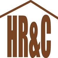 Hardin Roofing & Construction