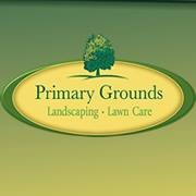 Primary Grounds