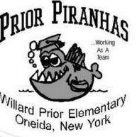 Willard Prior Elementary School