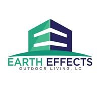 Earth Effects Outdoor Living