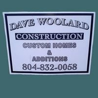 Dave Woolard Construction