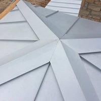 Candela Roofing