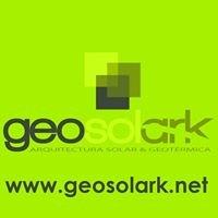 Geosolark Arquitectura