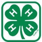 Mountrail County 4-H & Youth