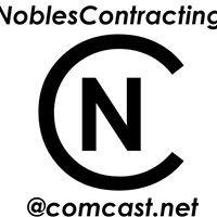 Nobles Contracting, LLC