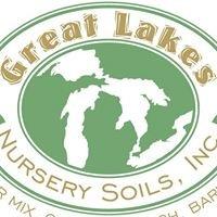 Great Lakes Nursery Soils, Inc.