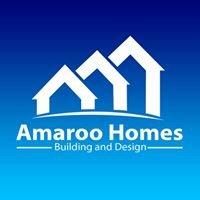 Amaroo Homes