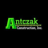 Antczak Construction, Inc.