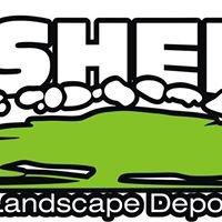 Fisher's Landscape Depot
