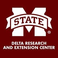 Delta Research and Extension Center
