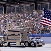 Truck News U.S.A