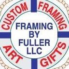 Framing by Fuller LLC