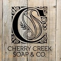 Cherry Creek Soap & Co.