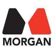 Morgan Construction & Environmental Ltd
