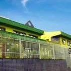 Escola Adventista Alvorada