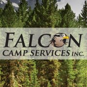 Falcon Camp Services Inc.