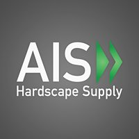AIS Hardscape Supply