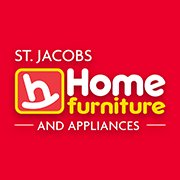 St Jacobs Home Furniture
