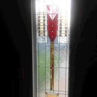Houston Heights Stained Glass Company