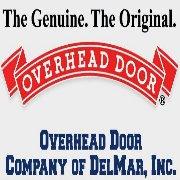 Overhead Door Company of Delmar