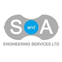 S and A Engineering Services Ltd