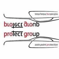 Protect Group