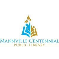 Mannville Centennial Public Library
