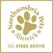 Northumbria Pets