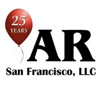 Association Reserves-SF, LLC