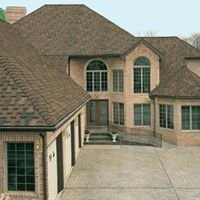 All American Roofing Siding & Gutters