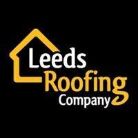Leeds Roofing Company