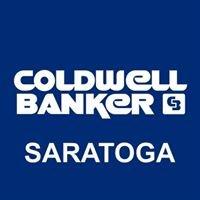 Coldwell Banker Saratoga
