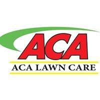 ACA LAWN CARE