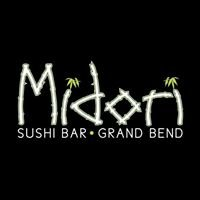 Midori Sushi Bar & Restaurant