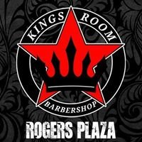 Kings Room Barbershop