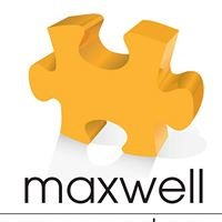 Maxwell Management Group Ltd.