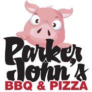 Parker John's BBQ & Pizza - Kiel