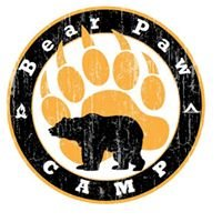 Bear Paw Camp